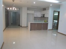 Tp. Hà Nội: Bán chung cư C14 Bộ Công An, chính chủ bán căn hộ 110m2 Ban công Đông Nam , giá RSCL1674518