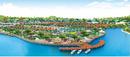 Tp. Hồ Chí Minh: An Hạ Riverside giá tốt vị trí đẹp CAT1_59P11