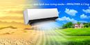 Tp. Hồ Chí Minh: Muốn lắp đặt máy lạnh treo tường cao cấp phải chọn máy lạnh treo tường TOSHIBA CL1586383
