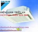Tp. Hồ Chí Minh: Những lý do sau đây sẽ thuyết phục bạn nên mua máy lạnh DAIKIN tại TRIỀU AN CL1586383