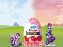 Tp. Hà Nội: Trứng Kinder dành cho bé gái Bán buôn bán lẻ CL1588423