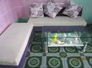 Tp. Đà Nẵng: Cần thanh lý lại bộ bán ghế sofa mới mua RSCL1100073