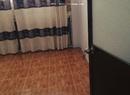 Tp. Hồ Chí Minh: Cho thuê phòng trọ diện tích sử dụng 18m vuông CL1693181P10