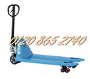Tp. Đà Nẵng: Xe nâng tay 2. 5 tấn, xe nâng tay 2500kg, xe nâng tay Mỹ, xe nâng tay giá rẻ RSCL1645951