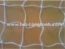 Tp. Hà Nội: Lưới khung thành sân bóng nhân tạo sân 5, sân 7 giá rẻ nhất CL1591455