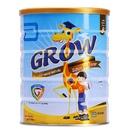 Tp. Hồ Chí Minh: Sữa giảm giá – Grow School G-Power Vanilla 900g CL1589073