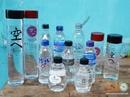 Tp. Hồ Chí Minh: Cung Cấp Nước Uống Tinh Khiết CL1589073