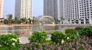 Tp. Hà Nội: Chính chủ cần bán chung cư Time City căn hộ 808 giá cực rẻ CL1586750