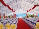 Tp. Hà Nội: cho thuê bàn ghế, bàn tròn, các loại cho thuê giá rẻ tại HN 0978004692 CL1589302