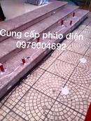 Tp. Hà Nội: cung cấp pháo điện, bán pháo điện giá rẻ tại hà nội 0978004692 CL1589302