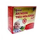 Tp. Hồ Chí Minh: Siro ăn ngon tiêu hóa khỏe MAMA CL1620678P5