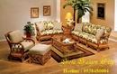 Tp. Hồ Chí Minh: Bóc ghế sofa gỗ - may nệm ghế sofa hcm RSCL1677746