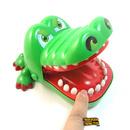 Tp. Hà Nội: Trò chơi khám răng cá sấu thú vị tại Sản Phẩm Sáng Tạo 244 Kim Mã Hà Nội CL1650496P3