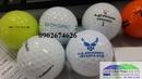 Tp. Hà Nội: Bóng tập golf 1 lớp CL1591455