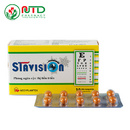 Tp. Hồ Chí Minh: Bổ mắt ngăn ngừa cận thị Stavision CL1589073