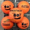 Tp. Hà Nội: In logo lên bóng golf giá rẻ nhất CL1591455