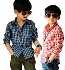 Tp. Hồ Chí Minh: Cung cấp quần áo trẻ em xuất khẩu CL1644514P6