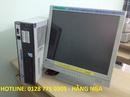 Tp. Hồ Chí Minh: Máy bán hàng cảm ứng chuyên dùng cho hội chợ RSCL1586275