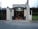 Tp. Hồ Chí Minh: Cần tiền bán nhà gấp nhà 1 sẹc Chiến Lược DT 4x11m giá 1. 3 tỷ. RSCL1123801