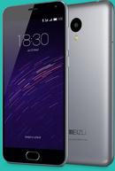 Tp. Hồ Chí Minh: Điện thoại Meizu M2 - Smatrphone bán rẻ CL1591216P2