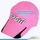 Tp. Hà Nội: Mũ chơi golf cho nữ cao cấp PGM CL1591455