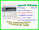 Tp. Hồ Chí Minh: Máy photocopy 35 trang/ p A4 Canon IR 1435 giao hàng miễn phí, giá tốt nhất CL1607393