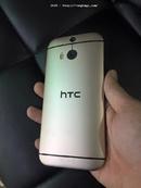 Tp. Hà Nội: Cần bán HTC One M8 giá 3. 6tr - M9 giá 5. 2tr CL1591216P2