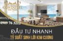 Khánh Hòa: Căn hộ nghĩ dưỡng view trực diện biển Nha Trang chỉ 2,4 tỷ/ căn. LH 0984391239 CL1696267