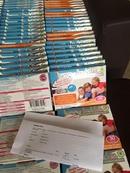 Tp. Hồ Chí Minh: men vi sinh Tummy Buddies UK CL1588423