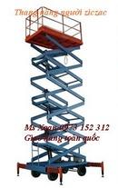 Tp. Hà Nội: Thang nâng, thang nâng ziczac nhập khẩu châu âu giá rẻ CUS44809P9