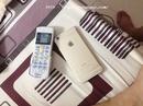 Tp. Hồ Chí Minh: Bán Iphone 6 64gb màu vàng gold phiên bản quốc tế CL1591216P2