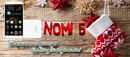 Tp. Hồ Chí Minh: Đánh giá điện thoại Nomi 5 CL1591216P2