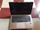 Tp. Hồ Chí Minh: Bán laptop Asus X200E core I3, cảm ứng máy đẹp vỏ nhôm RSCL1063012