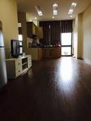 Tp. Hà Nội: Chính chủ cần bán gấp căn hộ chung cư VOV Mễ Trì, DT 80 m2, giá 1. 8 tỷ LH 0 RSCL1173328