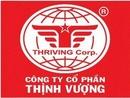 Tp. Hồ Chí Minh: Giám định giá và kinh doanh Bất động sản Thịnh Vượng RSCL1653915