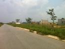 Bình Dương: ĐẤT KDC Phú Hòa Đường Nguyễn Thị Minh Khai CL1593499P5