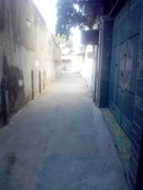 Tp. Hồ Chí Minh: Nhà Bán số 23 đường An Nhơn, Gò Vấp. 1 T, 1 L. 5PN, DT 99. 8m2 CUS49753