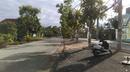 Tp. Hồ Chí Minh: Đât Giá Rẻ Quận 9 Mặt Tiền Đường Nguyễn Duy Trinh 298tr/ nền (NH hỗ trợ vay 50%) CL1593499P5