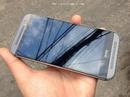 Tp. Hồ Chí Minh: Bán HTC One M8 AT&T của Mỹ, ngoại hình đẹp long lanh CL1591216P2
