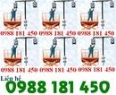 Tp. Hồ Chí Minh: Thang nâng DAG 10m, Thang nâng SJY 12m hàng có sẵn CL1589131