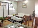 Tp. Hà Nội: Chính chủ cho thuê căn hộ 3 ngủ, The Pride, đầy đủ nội thất, giá 6tr/ tháng, 098 CL1613765