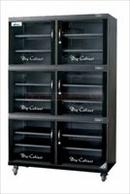 Tp. Hà Nội: Bán tủ chống ẩm Fujie giá rẻ, chính hãng nhân dịp Giáng SInh CL1698983