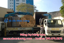 Tp. Hồ Chí Minh: Nâng hạ hàng hóa CL1589131