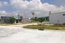 Tp. Hồ Chí Minh: Đất trung tâm quận 239tr/ nền CL1593499P5