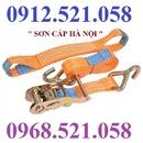 Tp. Hà Nội: Bán buôn Tăng đơ vải, cáp vải Hà Nội 0968. 521. 058 bán mã ní Hà Nội CL1589131