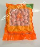 Tp. Hồ Chí Minh: bán sỉ lẻ hồ lô Minh Long, Xúc Xích Đức Minh Long, phân phối thực phẩm xiên que CL1597847