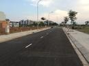 Tp. Hồ Chí Minh: KCD Tam Đa mặt tiền đường Nguyễn Duy Trinh gần chợ Long Trường Quận 9. CL1593499P5