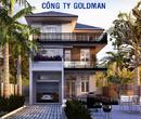 Tp. Hồ Chí Minh: Nhà phố đẹp CL1600530