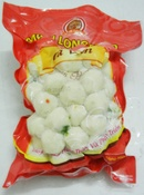 Tp. Hồ Chí Minh: bán sỉ lẻ cá viên, xúc xích đức, phân phối sỉ lẻ cá viên, xúc xích đức, phô mai CL1597847