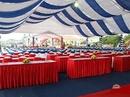 Tp. Hà Nội: cho thuê đồ sự kiện, các loại cho thuê giá rẻ tại HN 0978004692 CL1589302